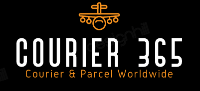 Courier 365